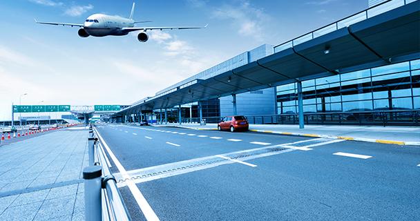service_narita-airport