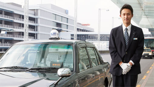 タクシー 羽田 乗り場 空港 羽田空港で付け待ち!【最新版】タクシープールと乗場までのルート注意点も